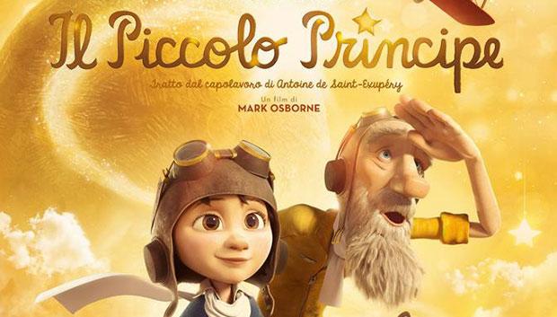PiccoloPrincipeFilm_Locandina-tmb