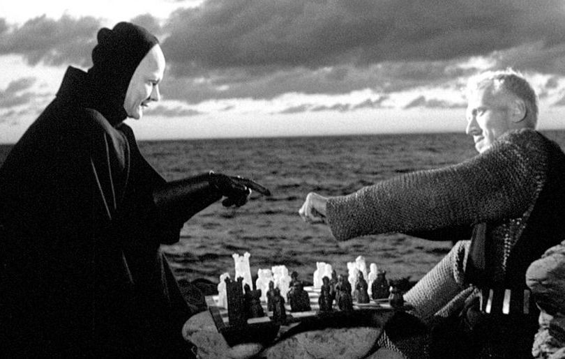 the-seventh-seal-chess-scene-1108x0-c-default